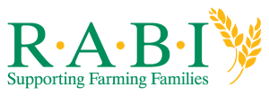 RABI - Supporting Farming Families